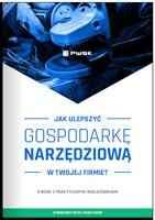 gospodarka narzędziowa ebook