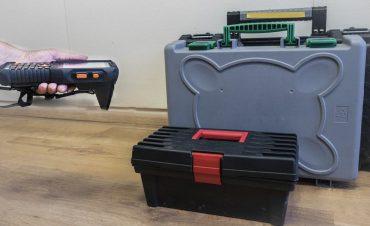 ewidencja-elektronarzedzi-czipami-RFID