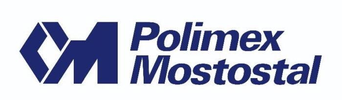 ewidencja środków trwałych Polimex-Mostostal